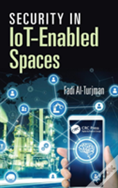 Security In Iot-Enabled Spaces