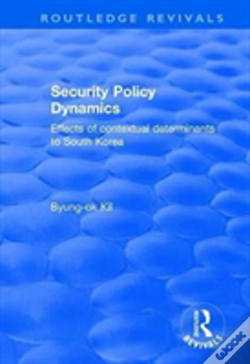 Wook.pt - Security Policy Dynamics