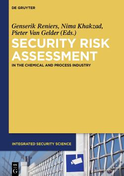 Wook.pt - Security Risk Assessment