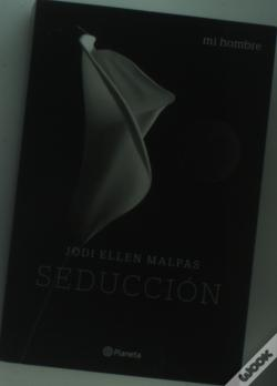 Wook.pt - Seduccion