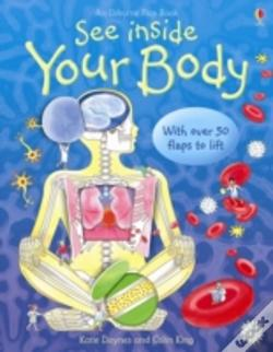 Wook.pt - See Inside Your Body