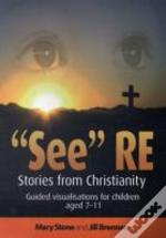See Re