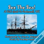 See The Sea! A Kid'S Guide To Portsmouth, Uk