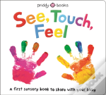See Touch Feel