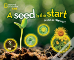 Seed Is The Start