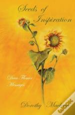 Seeds Of Inspiration