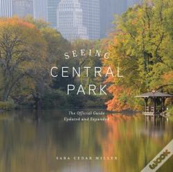 Wook.pt - Seeing Central Park