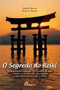 Segredo do Reiki
