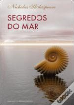 Segredos do Mar