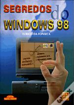 Segredos do Windows 98