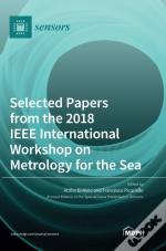 Selected Papers From The 2018 Ieee International Workshop On Metrology For The Sea