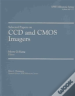 Selected Papers On Ccd & Smos Imagers