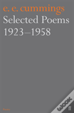 Selected Poems, 1923-58