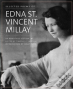 Selected Poems Of Edna St. Vincent Millay
