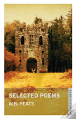 Wook.pt - Selected Poems
