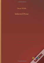 Selected Prose