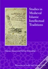 Selected Studies In Modern Arabic Narrative
