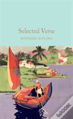 Selected Verse