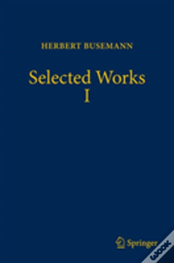 Wook.pt - Selected Works I