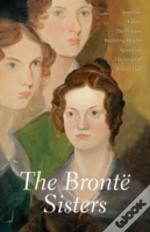 Selected Works Of The Bronte Sisters