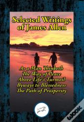 Selected Writings Of James Allen