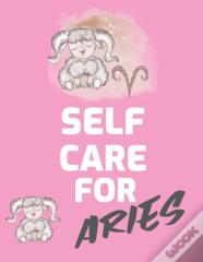 Self Care For Aries