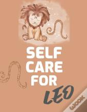 Self Care For Leo