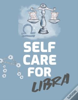 Wook.pt - Self Care For Libra