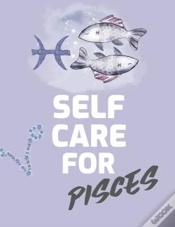 Wook.pt - Self Care For Pisces