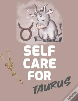 Wook.pt - Self Care For Taurus