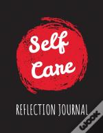 Self Care Reflection Journal