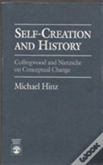Self-Creation And History