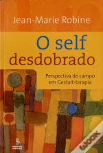 Self Desdobrado