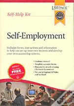 Self-Employment Kit
