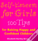 Self-Esteem For Girls