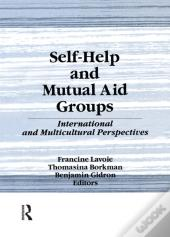 Self-Help And Mutual Aid Groups