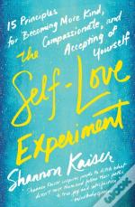 Self-Love Experiment