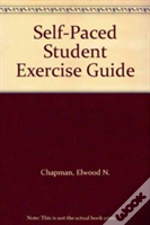 Self-Paced Student Exercise Guide