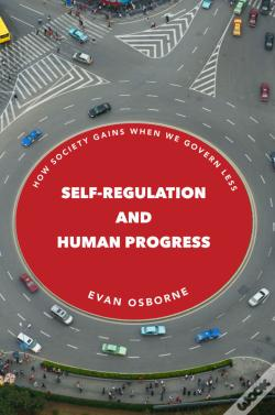 Wook.pt - Self-Regulation And Human Progress
