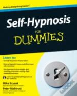 Selfhypnosis For Dummies