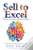 Sell To Excel