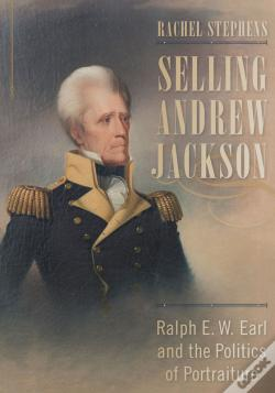 Wook.pt - Selling Andrew Jackson