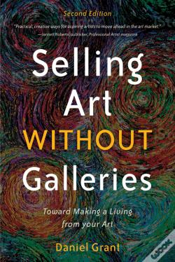 Wook.pt - Selling Art Without Galleries