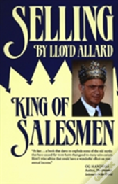 Selling King Of Salesmen