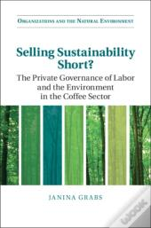 Selling Sustainability Short?