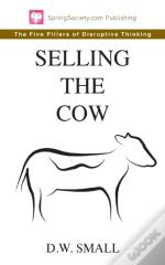 Selling The Cow