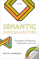 Semantic Singularities