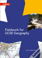Senior Geography - Fieldwork For Gcse Geography