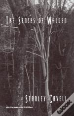 Senses Of Walden
