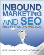 Seomoz Guide To Inbound Marketing